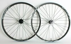 Ibis Cycles S28 / Industry Nine Carbon Wheelset - 27.5 Inch /53577/