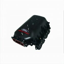 Ford Racing M-9424-463v Performance Intake Manifold Fits 05-10 Mustang