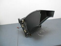 2006 02 03 04 05 Lamborghini Murcielago Left Radiator Fan Conveyors 02001