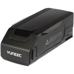 Yuneec Mantis Q Yunb3s2800 Rechargeable Lithium Polymer Battery For Drone