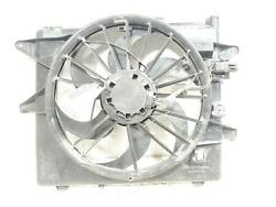 2005-2014 Ford Mustang Gt Electric Cooling Motor Fan Assembly 5.0l