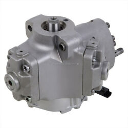 For Ford Super Duty 6.4l Powerstroke High Pressure Diesel Injection Pump