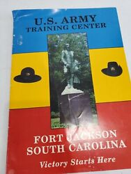 U.s. Army Training Center Yearbook Soldier Photos 1999 Fort Jackson Sc