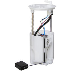 Fuel Pump Module Assembly Fits 2007-2015 Volvo S80 31372880