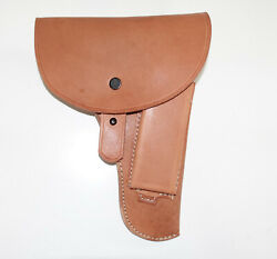 Czech Army Reproduction Cz52 Holster