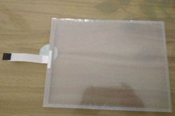1pcs New For Exfo Touch Screen Ftb-100b Glass Plate Touchpad Jia