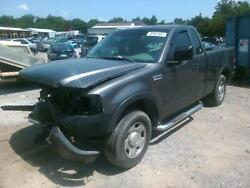 Pickup Box/bed Assembly Ford Pickup F150 04 05 06 07 08