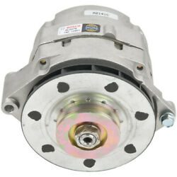 For American Motors Eagle Concord Spirit And Buick Electra Bosch Alternator
