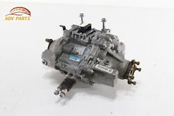 Toyota Prius Awd-e Rear Electric Motor Differential Oem 2019 - 2021 💎