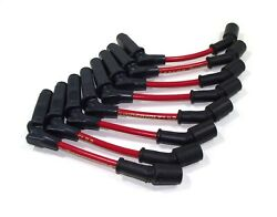 Taylor Cable 82244 Thundervolt 40 Ohm Ferrite Core Performance Ignition Wire Set