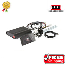 Arb Linx Vehicle Accessory Interface For Dodge And Plymouth 1970-1983 - Lx100