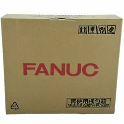 1pcs New In Box For Fanuc A06b-6090-h003 Server Driver One Year Warranty