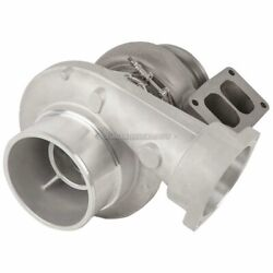 For Caterpillar Cat 3406 Turbo Turbocharger Replaces 4p2458 0r6170 7w9568