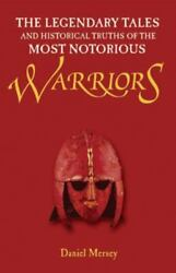 Warriors Warfare And The Native American Indian