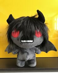 Nwt Officially Licensed Binding Of Isaac Azazel 12 The Lost Plush Figure