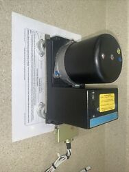 Kg102a With 8130-3 Tag Part Number 060-0015-00