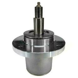 Oem Simplicity Lawn Mower Low Profile Spindle Assembly 5061095sm Read For Fit