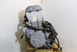 16 Polaris Ace 900 Sp Engine Motor 100 Strong Runner Good To Go 925miles 412hrs