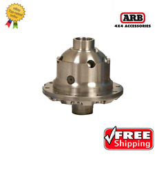 Arb 4x4 Accessories Air Locker Differential For Toyota Tundra 2007-2018 - Rd146