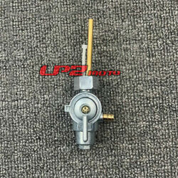 Fuel Gas Tank Switch Valve Petcock For Yamaha Dt80 Dt100 G6s G7s Gt1 Gt80 70-83