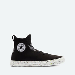 Unisex Shoes Sneakers Converse Chuck Taylor As Crater Knit [170868c]