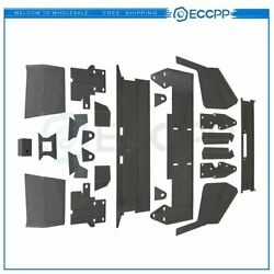 Eccpp For 84-01