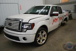 Engine / Motor For Ford F150 Pickup 6.2l At 142k