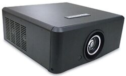 Digital Projection M Vision Cine 400**** COMES WITH FREE NEW SPARE LAMP ****