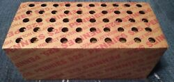 25 Sealed Box Lincoln Wheat Cents 1909-1958 Pds 2500 Pennies 50 Rolls
