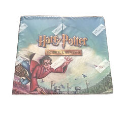 Harry Potter Collectible Card Game - 88429