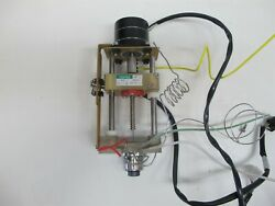 Waters Alliance 2695 Hplc Phase Ii Injector Assembly 700002789