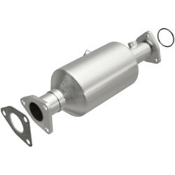 For Acura Tl Cl Magnaflow Direct Fit Carb Ca Catalytic Converter
