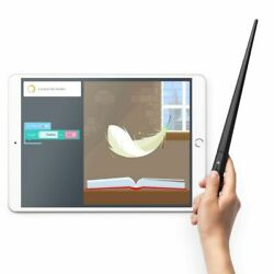 Harry Potter Kano Coding Kit - Build A Wand. Learn To Code. Make Magic New