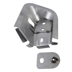 Lh Die Stamped Front Cab Mount With Nutplate For Dodge Ram 1500 2500 3500 94-02