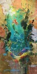 Treasures Untold By James Coleman Inspired By The Little Mermaid
