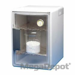 Bel-art Products 42061-0000 Dry-keeper Desiccator Plus