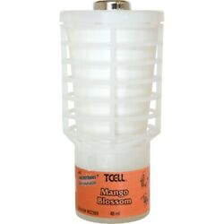 Rubbermaid Commercial Tcell Air Freshener Refill 402369ct 402369ct - 1 Each