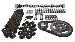 Competition Cams K23-700-9 Xtreme Energy Camshaft Kit