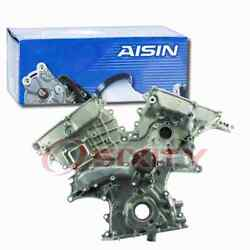 Aisin Engine Timing