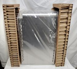 New In Box - Weber Grills - 91378 - Spirit Gas Grill - Stainless Work Table