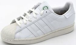 Adidas Woman Man Sneaker Shoes Sports Casual Trainers Code Superstar Fw2292