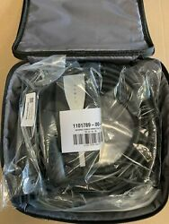 New Tesla Mobile Connector Charger Model S/x/3/y Gen 2