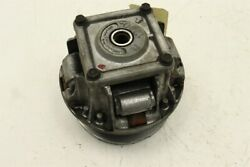 Kawasaki Mule 610 12 Primary Drive Clutch 49093-0031 Parts Only 29417
