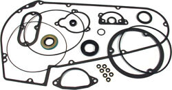 Cometic Afm Series Primary Gasket Seal And O-ring Kit C9150