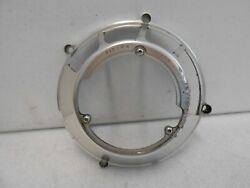 07 08 Ducati Monster S2r1000 S2r 1000 Rizoma Racing Components Dry Clutch Cover