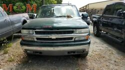 Engine 5.3l Vin T 8th Digit Fits 03-04 Avalanche 1500 1964543