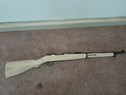 Japanese Arisaka Type 30 Carbine Rifle Stock  No Metal Parts Are Included
