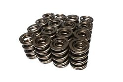 Competition Cams 26099-16 Elite Race Dual Valve Spring