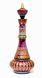 Newest I Dream Of Jeannie/genie Bottle The Cobra Y Bottle Amazing