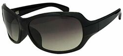 Face Trick Glasses Ir3128 Protective Near-infrared Cutting Blue Ray